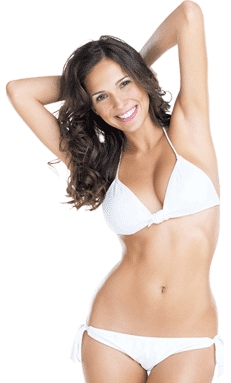 Breast Enhancement Patient Testimonial