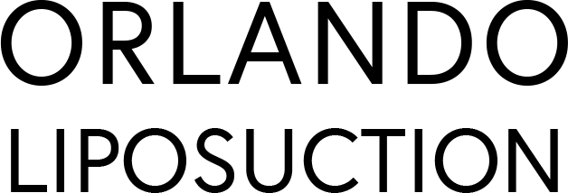 Orlando Liposuction - Logo
