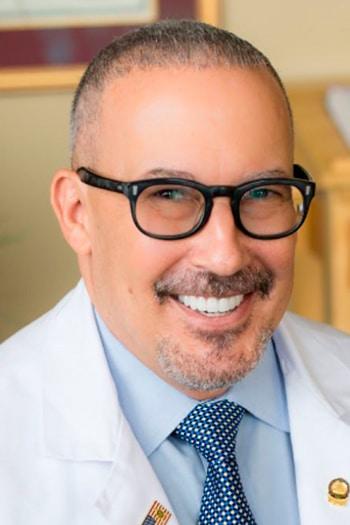 Dr Millard - Denver