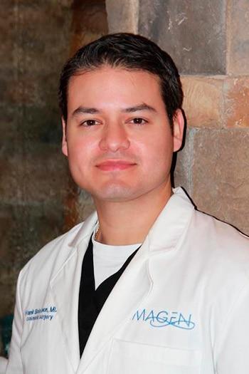 Dr Soto - Omaha