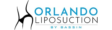 Orlando Liposuction by Bassin - Logo